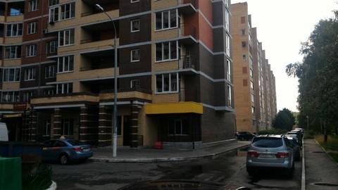 Помещение свободного назначения в Ступино, Московская область - Фото 2
