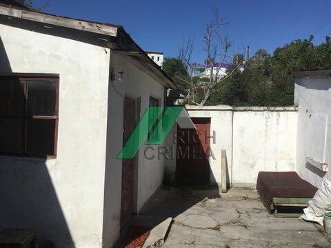 Купить Дом в Севастополе недорого - Фото 2