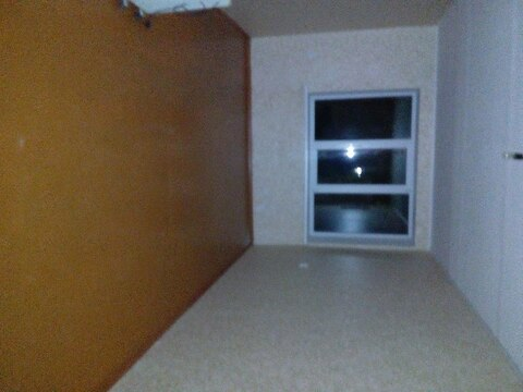 Продам однокомнатную квартиру п. Мазанка - Фото 3