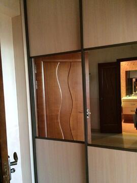 Сдаю 1-комнатную квартиру, центр, ул. Мира д. 212 - Фото 5