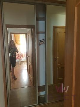 Квартиры, Студенческая, д.13 - Фото 1