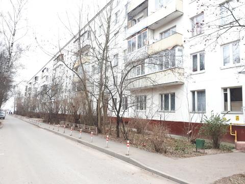 Продам квартиру в городе Видное Каширское шоссе - Фото 4