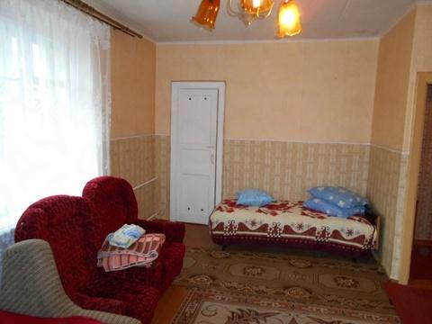 Аренда квартиры, Брянск, Брянск - Фото 4