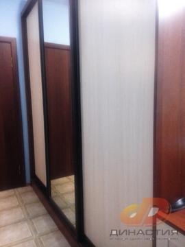 Двухкомнатная квартира, Тухачевского, 12 А - Фото 1