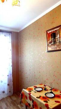 Аренда квартиры, Барнаул, Ул. Попова - Фото 4