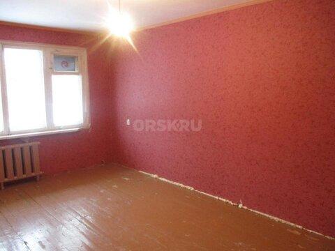 Квартира, ул. Тагильская, д.37 - Фото 1