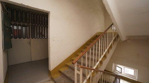 Купить квартиру в Новороссийске во вторичном фонде. - Фото 2