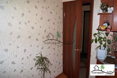 Продается уютная 1к квартира в поселке Майдарово - Фото 3