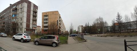 Продажа квартиры, Всеволожск, Всеволожский район, Ул. Александровская - Фото 4