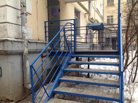 Офис пр.Гагарина - Фото 2