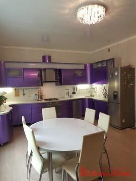 Продажа дома, Хабаровск, Тенистый пер. - Фото 3