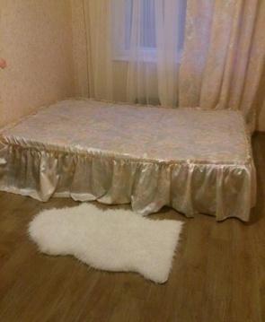 Сдается 2-х комнатная квартира на ул.Огородная - Фото 2