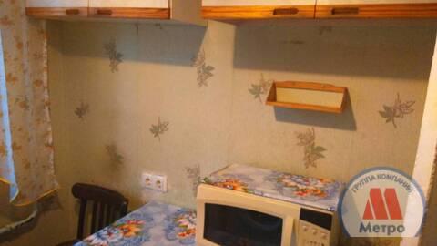Квартира, ул. Серго Орджоникидзе, д.29 - Фото 5