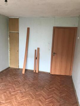 Комната в 2х комнатной квартире - Фото 3