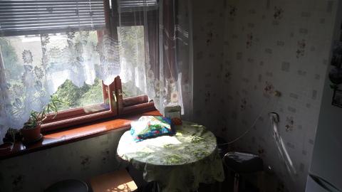Продам полнометражную 2 ком. квартиру в 10 м- не - Фото 5