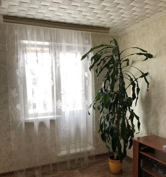 4-х коматная квартира в Дмитрове - Фото 5
