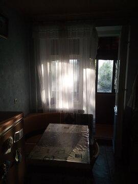 Продам 2-х кв. Гарнизон Гвардейское - Фото 3