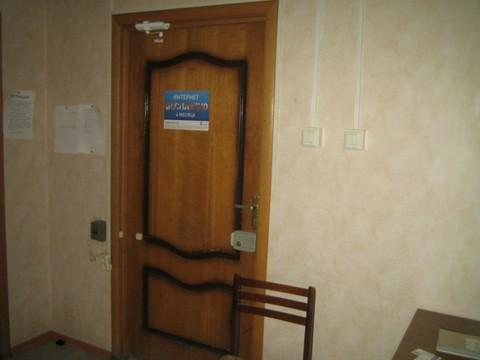 Сдам в аренду коммерческую недвижимость в Московском р-не - Фото 5