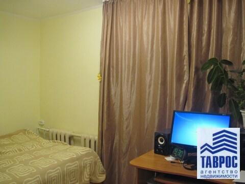 Отличная квартира с замечательным ремонтом - Фото 4