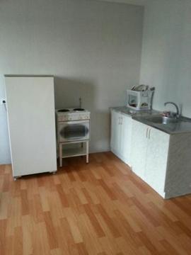 Продажа квартиры, Уфа, Евгения Столярова ул - Фото 3