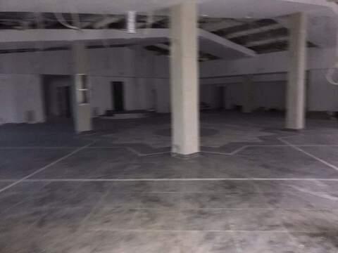 Продается здание 1800 м2 - Фото 4
