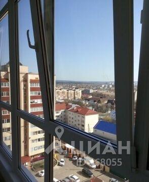 Аренда квартиры, Пенза, Ул. Чкалова - Фото 2
