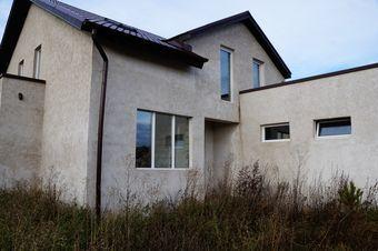 Продажа дома, Каменное, Завьяловский район, Улица Солнечная - Фото 2
