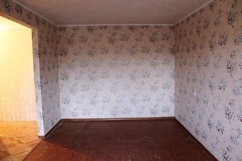 Двухкомнатная квартира во 2 микрорайоне - Фото 2