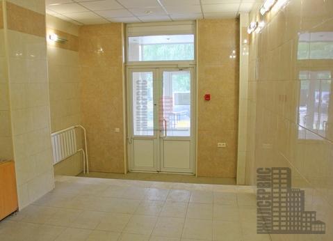380 кв.м под офис, клинику, школу, магазин на Мичуринском проспекте - Фото 4