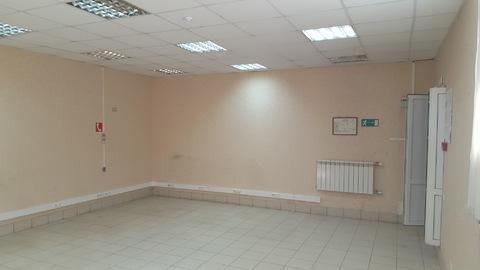 Аренда помещения в центре, на улице Горького - Фото 3