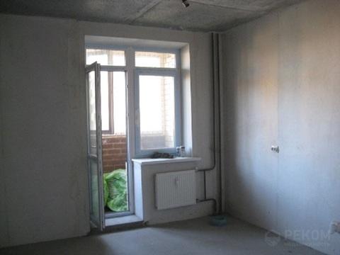 2 комнатная квартира в новом доме, ул. Тимофея Чаркова - Фото 2