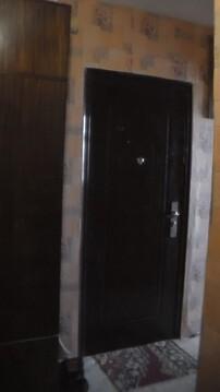 Комната 18 кв м с балконом в 3-х комнатной на Горпищенко 33 - Фото 4