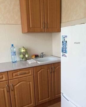 Сдается 1-ая квартира на ул. Балакирева - Фото 1