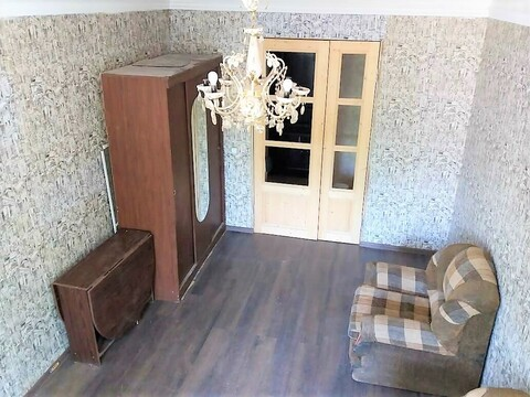 2-х комнатная квартира в центре Александрова по ул. Ануфриева - Фото 2