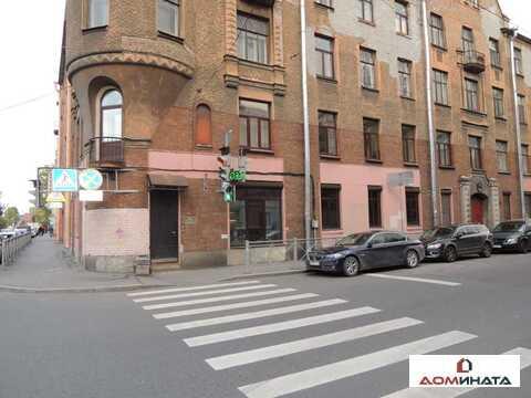 Аренда офиса, м. Горьковская, Дивенская улица д. 14 лит А - Фото 2