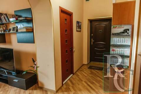 Продажа квартиры, Севастополь, Ул. Хрулева - Фото 5