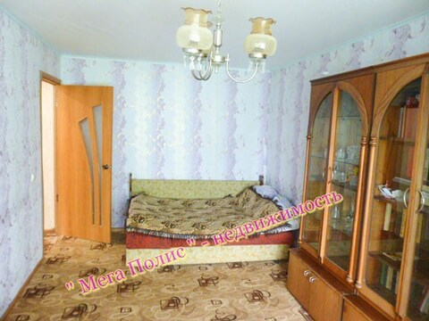 Сдается 2-х комнатная квартира 48 кв.м. ул. Русиново 139 на 1 этаже. - Фото 2