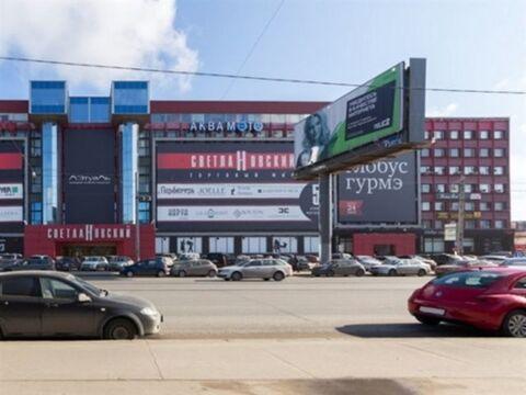 Объявление №50233230: Помещение в аренду. Санкт-Петербург, Энгельса пр-кт.,