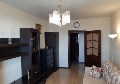 Объявление №61744678: Сдаю комнату в 2 комнатной квартире. Стерлитамак, ул. Курчатова, 20,