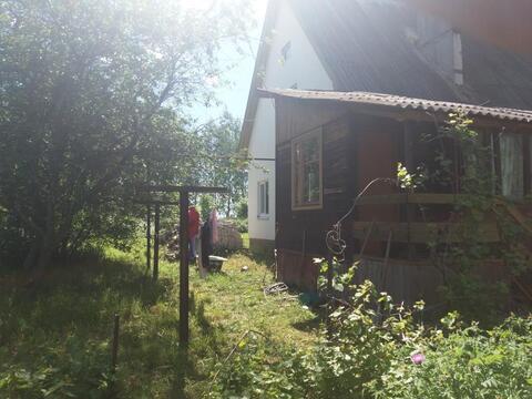 Дом в Спальном районе города - Фото 4