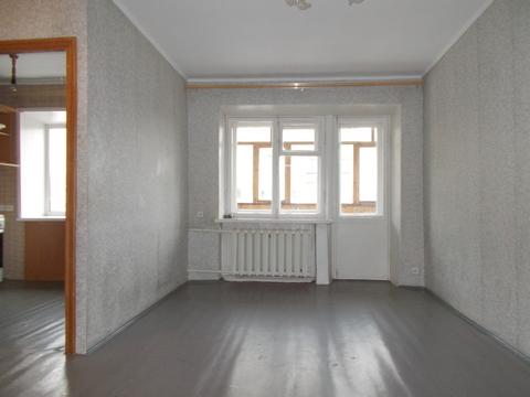 1-комнатная квартира в Центре - Фото 3