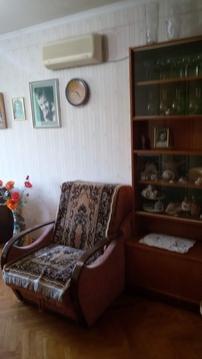 В аренду комната 15.5 м2 - Фото 2