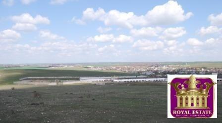 Продается помещение свободного назначения Респ Крым, Симферопольский . - Фото 2
