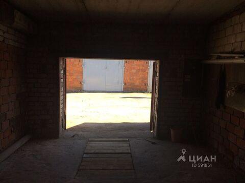Продажа гаража, Рязань, Ул. Голенчинская - Фото 2