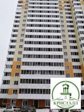 Продажа квартиры, Томск, Ул. Сергея Вицмана - Фото 2