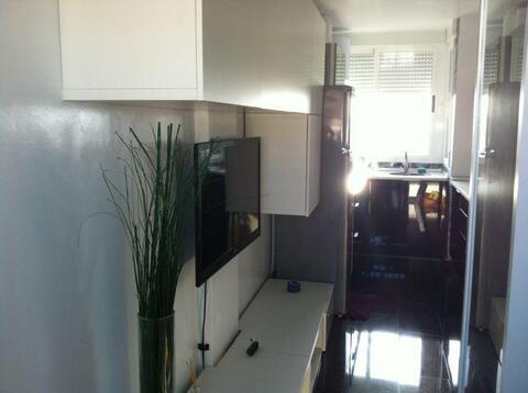34 900 €, Продажа квартиры, Ла-Мата, Толедо, Купить квартиру Ла-Мата, Испания по недорогой цене, ID объекта - 313145050 - Фото 1