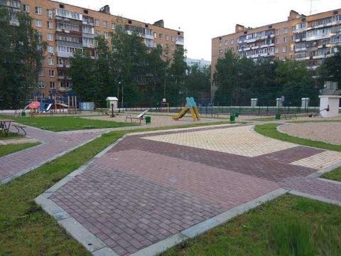 Продам квартиру в Химках (Левобережный) - Фото 3