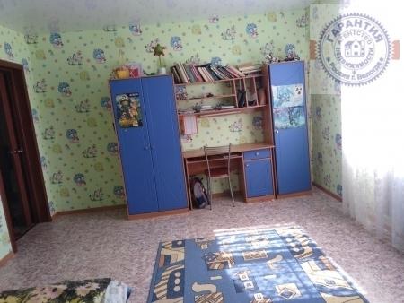 Продажа дома, Вологда, Ул. Кирилловская - Фото 1