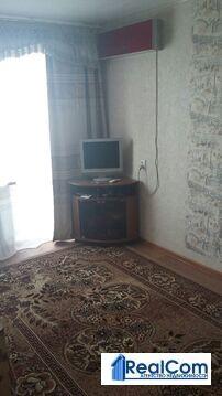 Сдам однокомнатную квартиру, ул. Пионерская, 50 - Фото 4