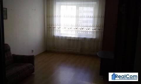 Продам однокомнатную квартиру, ул. Шатова, 8а - Фото 4
